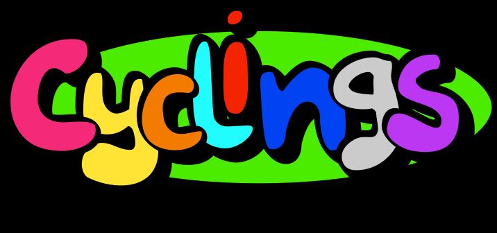 Cyclings